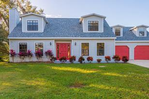 3515 Canaveral Groves Boulevard - Photo 1