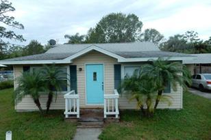 2310 Seminole Boulevard - Photo 1