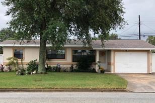 1485 Cunningham Avenue - Photo 1