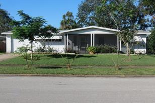 245 Andros Drive - Photo 1