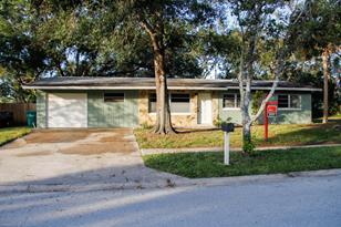 2580 Shady Oaks Drive - Photo 1