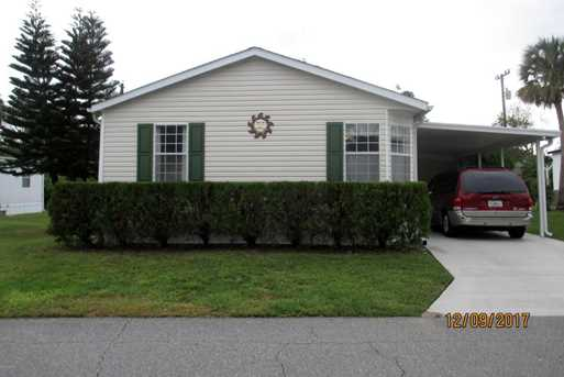656 Candle Ct - Photo 1
