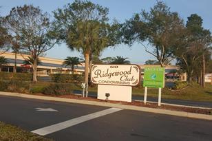 740 Ridge Club Drive, Unit #53 - Photo 1
