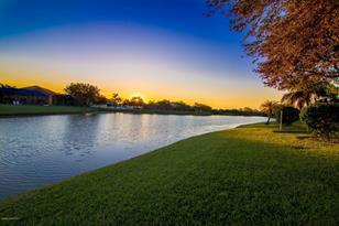 4557 Four Lakes Drive - Photo 1