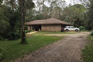 510 Hammock Road - Photo 1