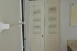 1431 Sheafe Avenue, Unit #101 - Photo 1