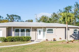 2704 Cherbourg Road - Photo 1