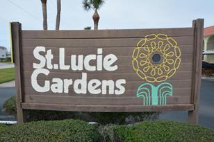 201 Saint Lucie Lane, Unit #305 - Photo 1
