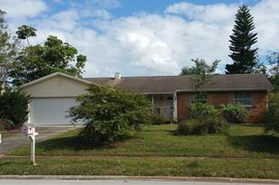 4261 Hickory Hill Boulevard - Photo 1