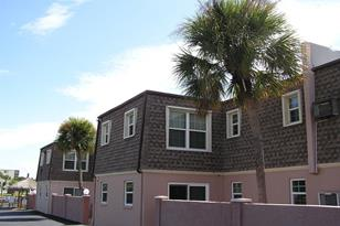 390 W Cocoa Beach Causeway, Unit #203 - Photo 1