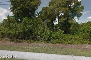 2174 Emerson Drive - Photo 1