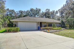 6713 South Fork - Photo 1
