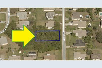 1334 Erlang Avenue, Palm Bay, FL 32907