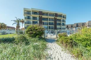 5300 Ocean Beach Boulevard, Unit #401 - Photo 1