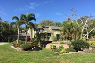 4395 Stillwater Drive - Photo 1