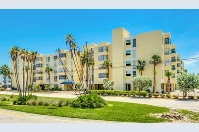 4700 Ocean Beach Boulevard, Unit #223 - Photo 1