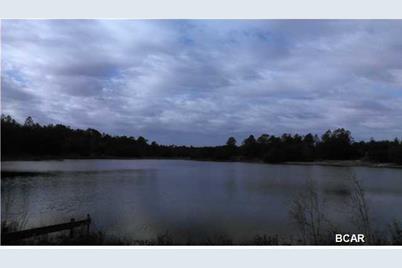 023 Grassy Pond Road - Photo 1