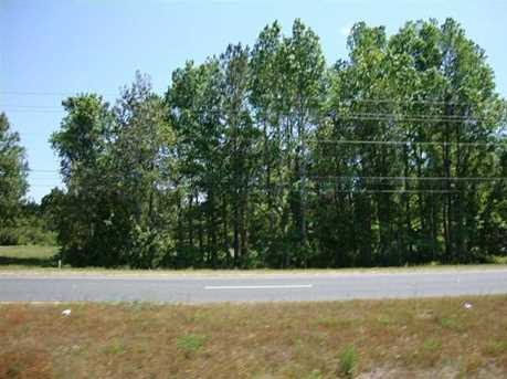 11802 Highway 77 - Photo 1