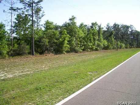 1 Highway 167 - Photo 1
