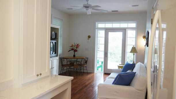 282 Beachside Dr - Photo 30