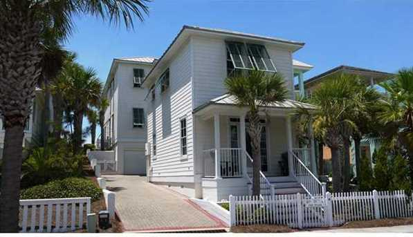 282 Beachside Drive - Photo 2
