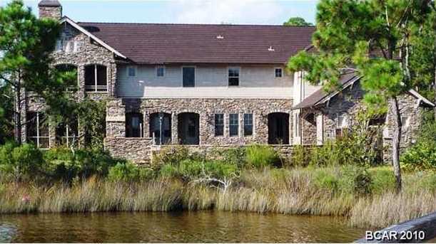 1103 Water Oak Bend - Photo 10