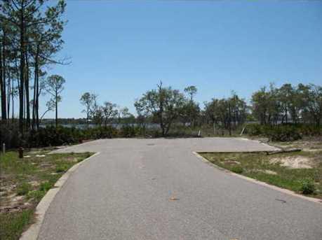 1103 Water Oak Bend - Photo 4