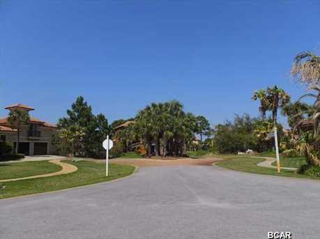 3502 Bougainvillea Circle - Photo 4