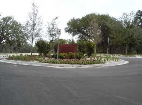 1108 Cove Pointe Drive - Photo 2