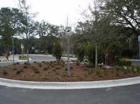 1108 Cove Pointe Drive - Photo 4