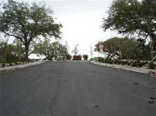 1108 Cove Pointe Drive - Photo 1