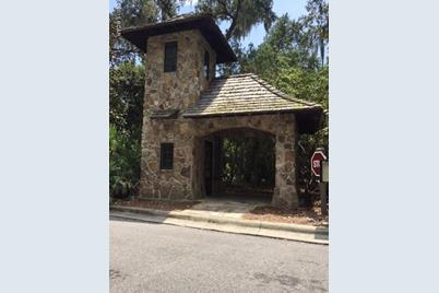 3513 Cottage Cove Lane - Photo 1