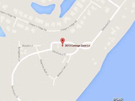 3513 Cottage Cove Lane - Photo 4