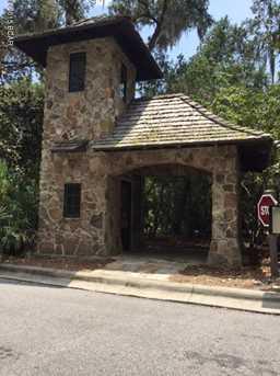 3518 Cottage Cove Lane - Photo 1