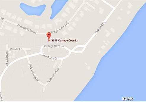 3518 Cottage Cove Lane - Photo 4