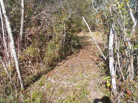 000 Alaqua Cove Road - Photo 2