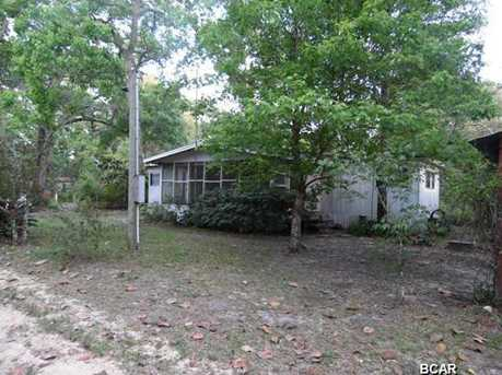 11597 Steel Field Road - Photo 1