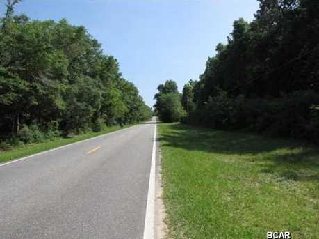 00 Lakepoint Road - Photo 8