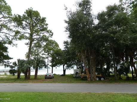 2308 W Beach Drive - Photo 42