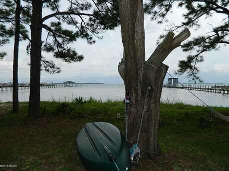 2308 W Beach Drive - Photo 2