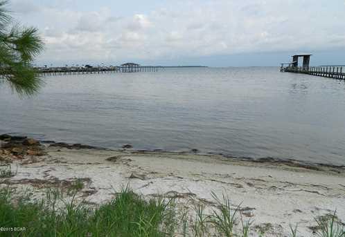 2308 W Beach Drive - Photo 44