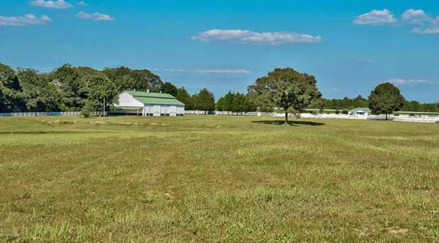 5676 State Highway 2 - Photo 14