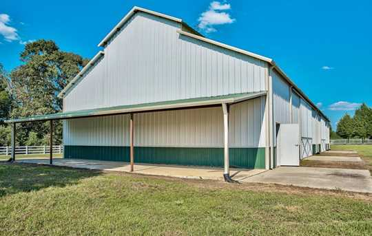 5676 State Highway 2 - Photo 18