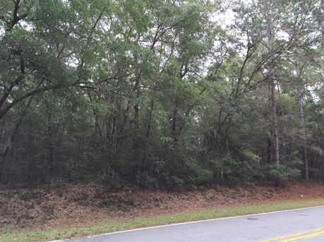 0000 Indian Bluff Rd - Photo 2
