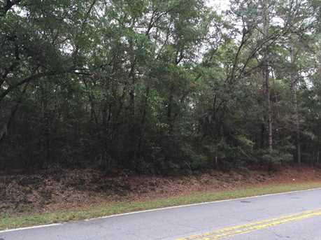 0000 Indian Bluff Rd - Photo 1