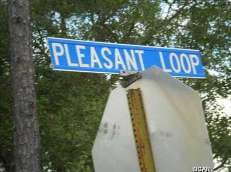 14 Lots 14 Lots Pleasant Ridge Road - Photo 8