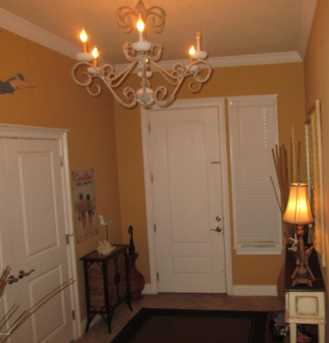118 Carillon Market Unit #402 - Photo 6