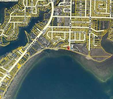 5820 Bay Front Dr - Photo 4