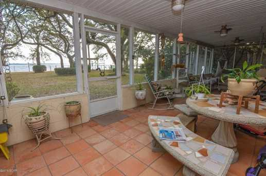 5820 Bay Front Dr - Photo 24