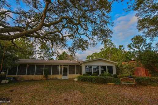5820 Bay Front Dr - Photo 30